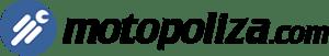 Logo motopoliza.com