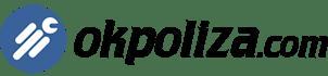 OKPOLIZA1